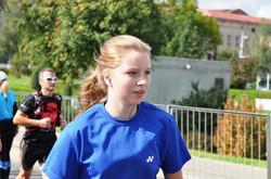 Maraton Warszawski (57)