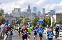 Maraton Warszawski (185)