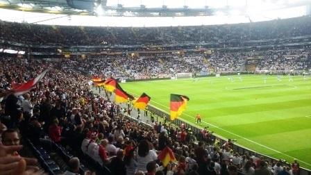Frankfurt (36)