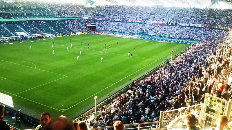 Legia 2016 (4)