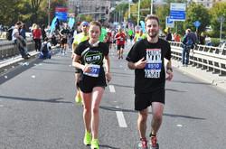 Maraton Warszawski (294)