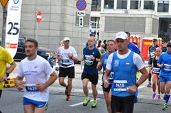 Maraton Warszawski (13)
