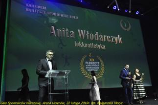 IS_Gala_Sportowców_Warszawy_(78).jpg