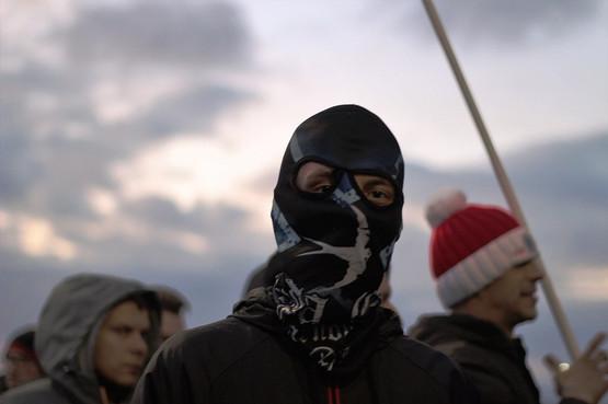 Marsz Niepodległości (82).jpg
