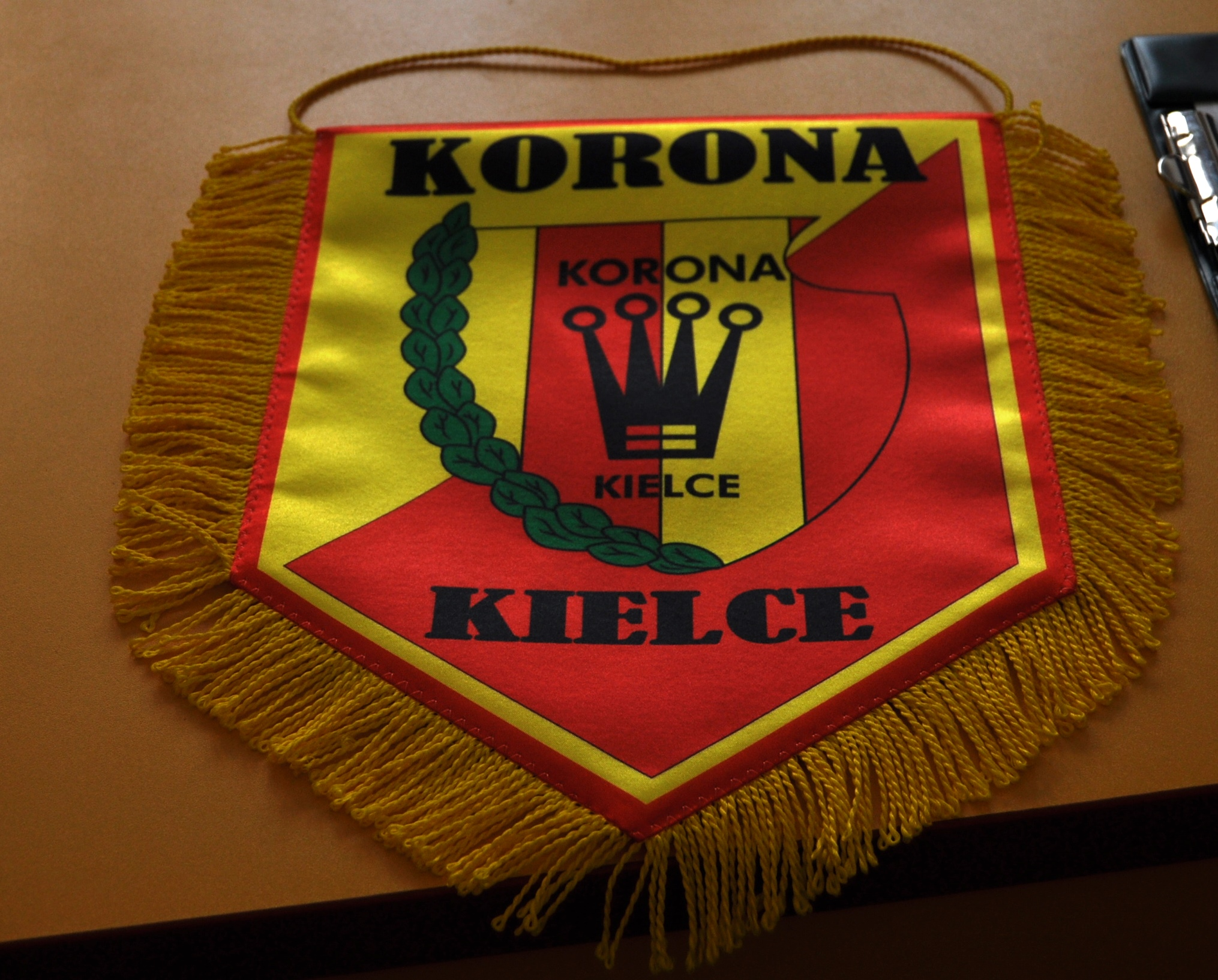 Korona-Hutnik35