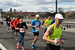 Maraton (99)