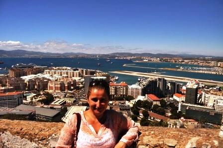 Gibraltar (115)