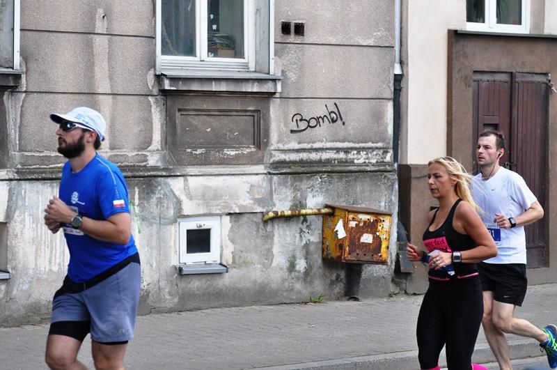 Maraton Warszawski (280)