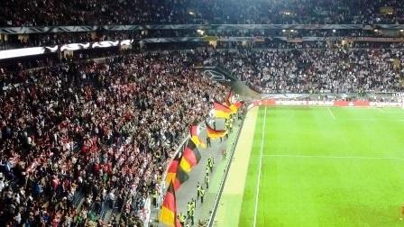 Frankfurt (9)