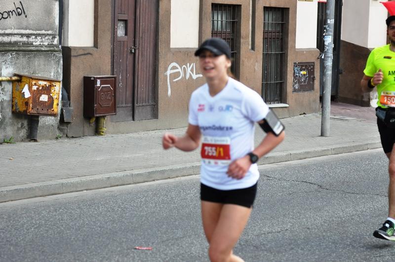 Maraton Warszawski (16)