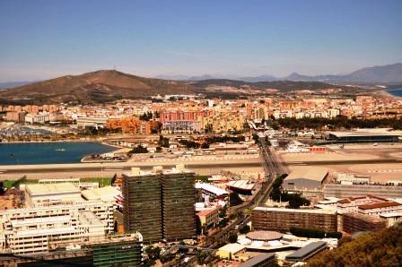 Gibraltar (121)