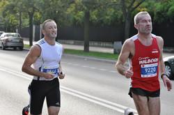 Maraton Warszawski (47)