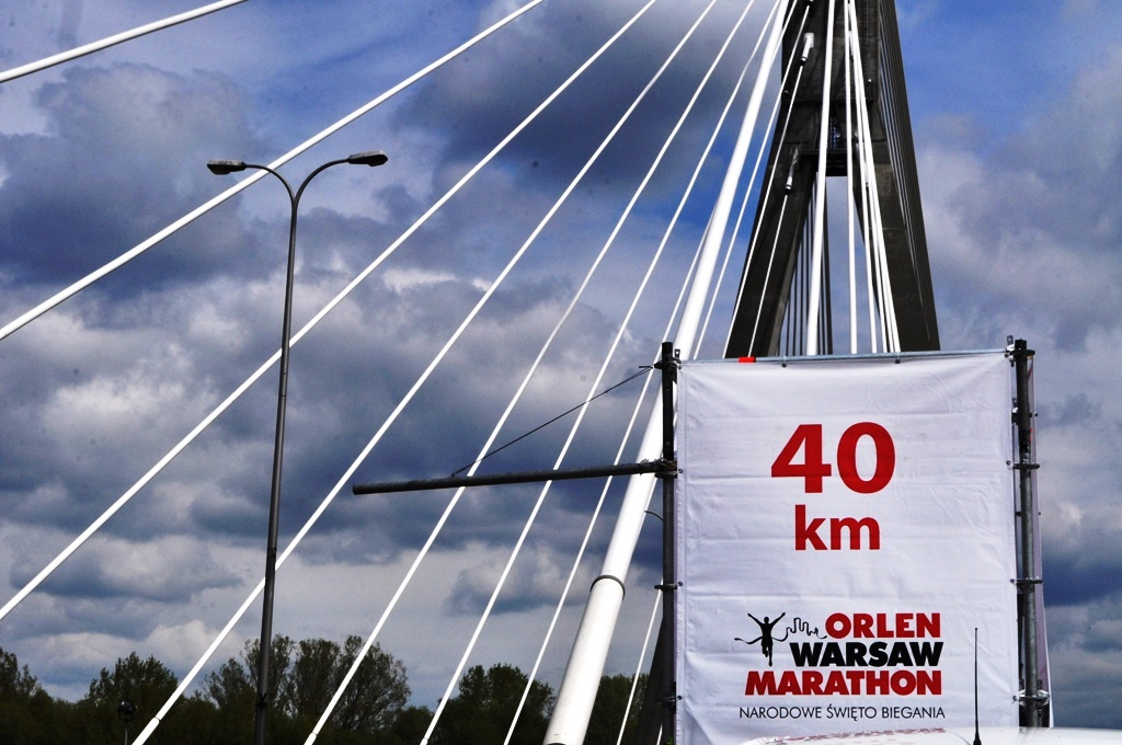 Maraton (93)