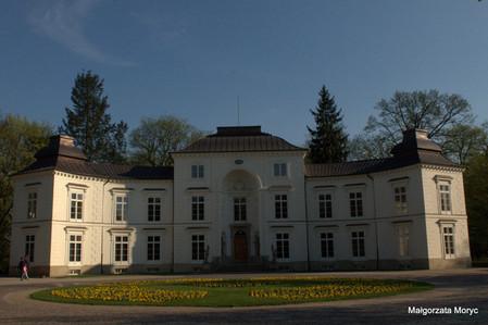 Łazienki (101).jpg