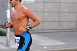 Maraton Warszawski (414)
