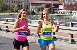 Maraton Warszawski (429)