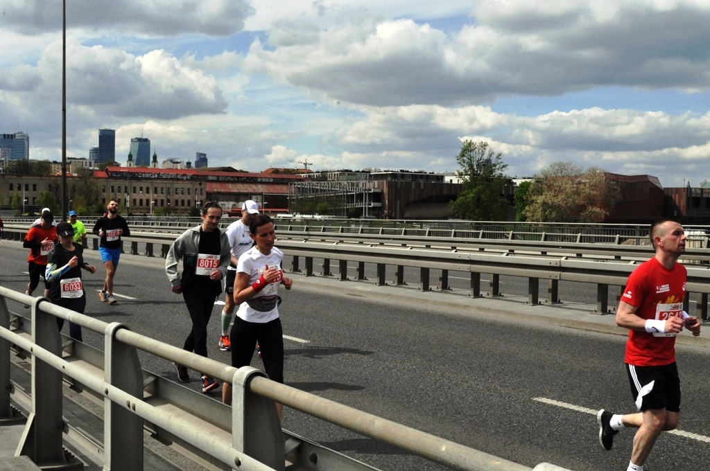 Maraton (97)