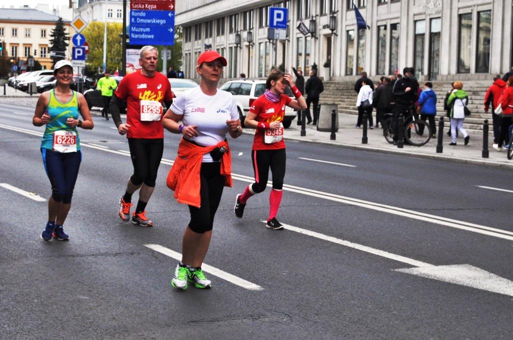 Maraton (57)