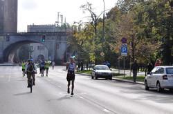 Maraton Warszawski (145)