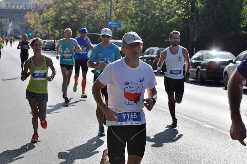 Maraton Warszawski (167)