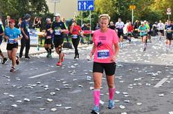 Maraton Warszawski (110)