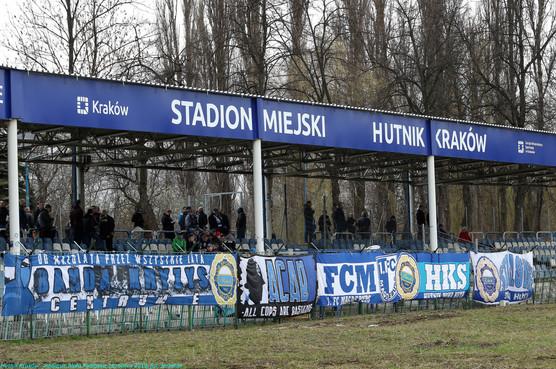 Hutnik - Podlasie (65).jpg