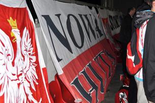 Pireus marzec 2011 (60).JPG
