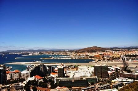 Gibraltar (118)