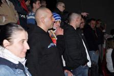 Pireus marzec 2011 (46).JPG