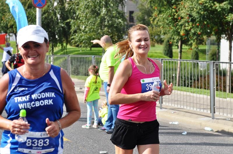 Maraton Warszawski (123)