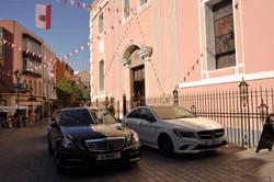 Gibraltar (234)