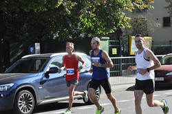 Maraton Warszawski (310)
