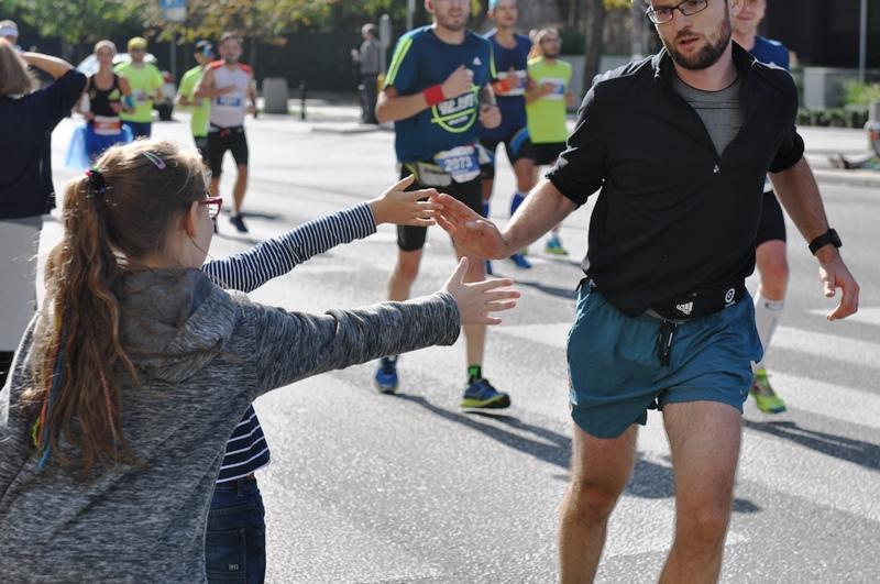 Maraton Warszawski (84)
