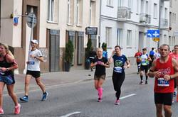 Maraton Warszawski (218)