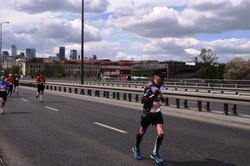 Maraton (98)