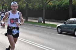 Maraton Warszawski (372)