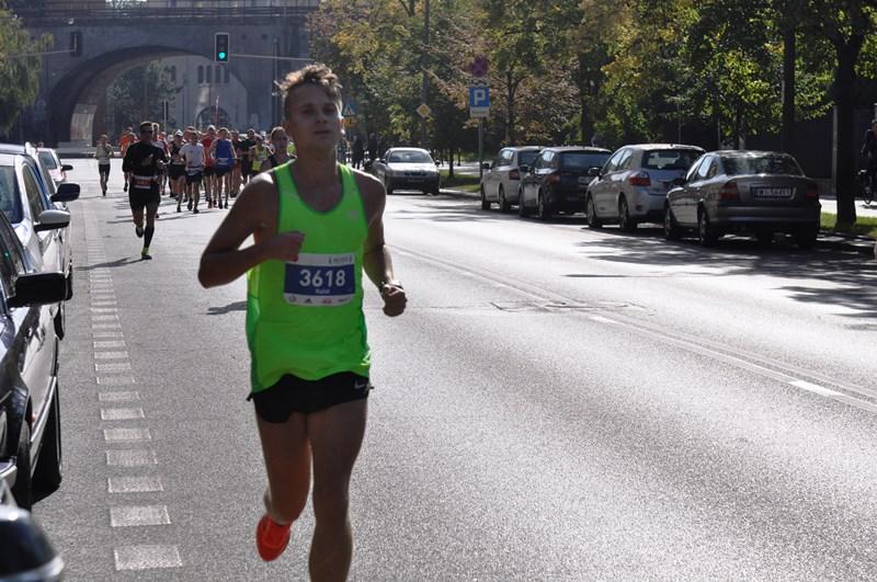 Maraton Warszawski (347)