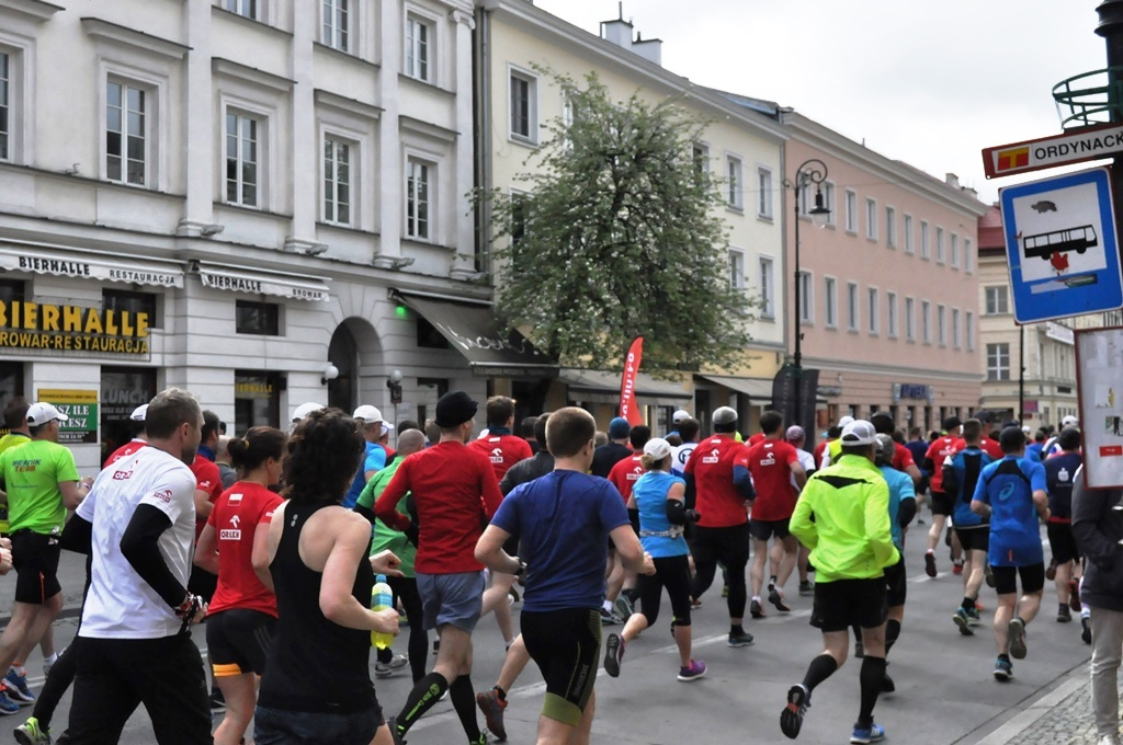 Maraton (5)