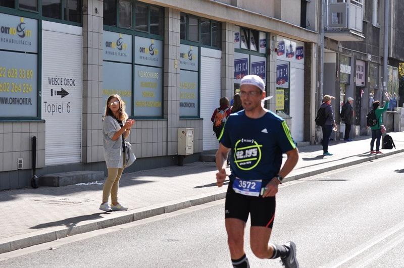 Maraton Warszawski (354)