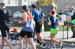 Maraton Warszawski (398)