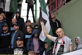 GKS Bełchatów - Widzew Łódź (84).jpg