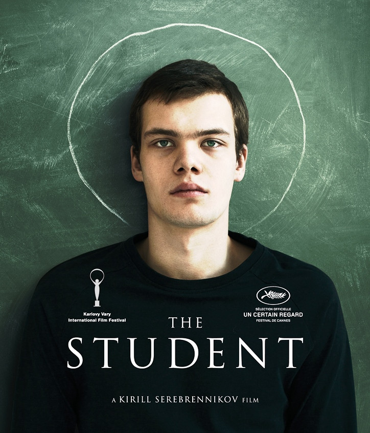 TheStudent_Poster_WEB_HD