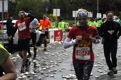 Maraton (150)