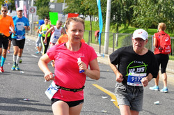 Maraton Warszawski (34)