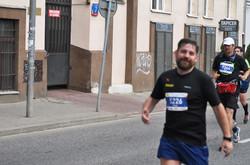 Maraton Warszawski (161)