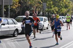 Maraton Warszawski (191)