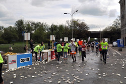 Maraton (151)
