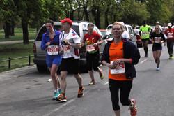 Maraton (128)