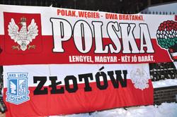 IX_Patriotyczna_Pielgrzymka_Kibiców_(61)