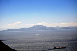 Gibraltar (84)